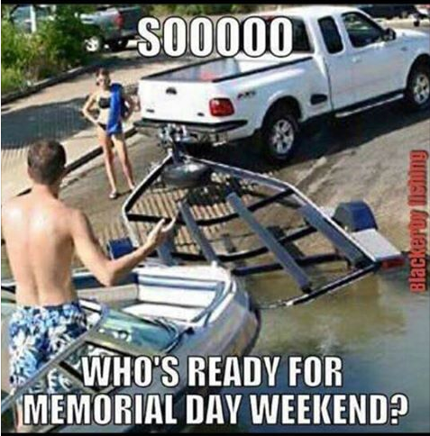 Memorial Weekend ramp.jpg