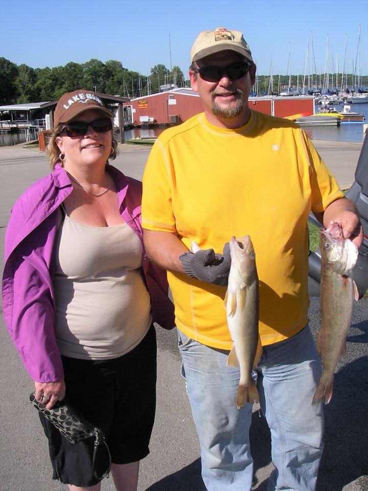 Fishing report 5 30 17 stockton lake ozarkanglers com for Stockton lake fishing report