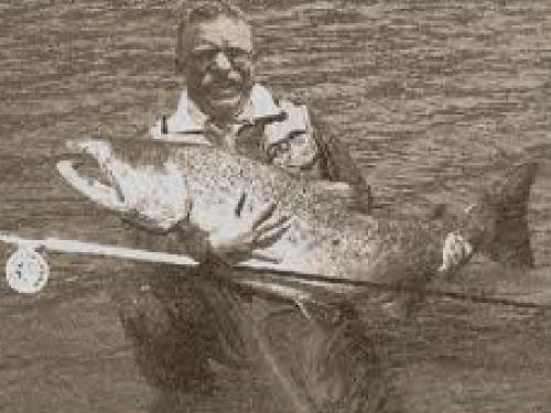 theodore-roosevelt-large-fish-2a.jpg