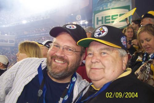 Football Brian and Dad at Game.jpg