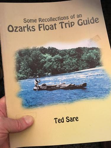 Float-trip-book.jpg