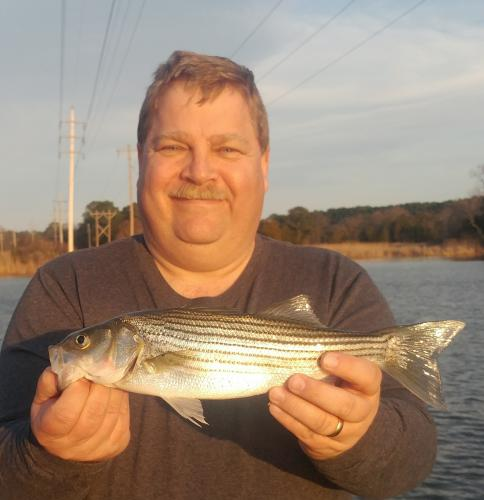 Dad Striper (1) - Oak Creek 29Mar18.jpg