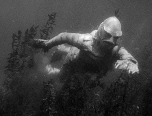 Encountering Creature Black Lagoon.jpg