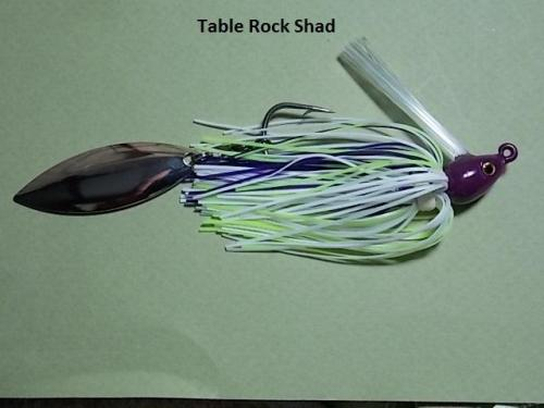 table rock shad.JPG