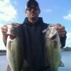 KC Bass Fanatic